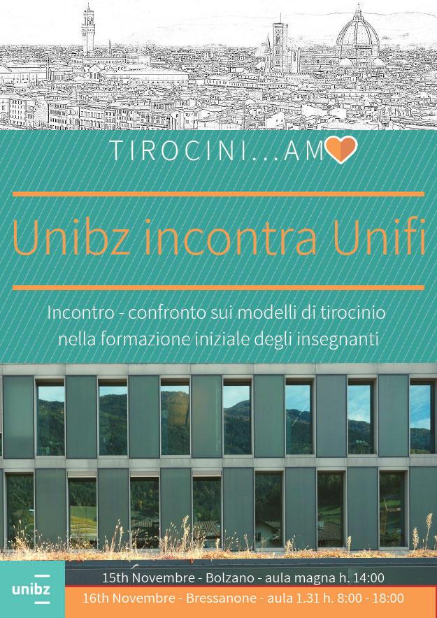 Calendario Unifi.Tirocini Amo Unibz Incontra Unifi Prossimi Appuntamenti