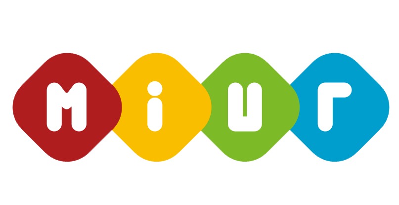 miur-logo / Images / Media - Vivoscuola