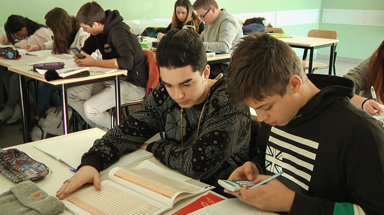 Provincia di Trento - Concorso straordinario per l'assunzione dei precari della scuola primaria